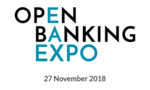 Open Banking Expo
