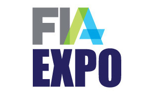 Expo 2018: 34th Annual Futures and Options Expo | FIA | Celent