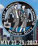 2017 Windy City Summit