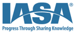 IASA Annual Educational Conference and Business Show