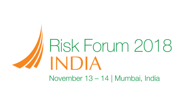 RIMS Risk Forum 2018 India | Risk and Investment Management Society (RIMS) | Celent