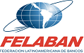 Felaban-Technological Breakthrough Solutions for the Latin American Financial Sector