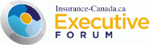 "Insurance Canada Executive Forum 2016: ""Turning Canadian Insurance Outside-In"""