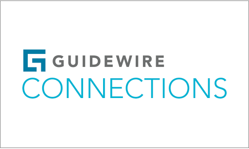 Connections 2018 | Guidewire Software | Celent