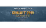 Valen Summit 2019