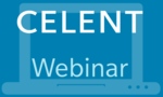 Celent Webinar | AI in the UI: Insights into Adoption, Use Cases, and Business Cases