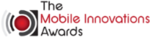 The Mobile Innovation Awards