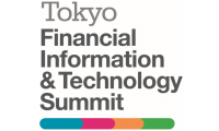 Tokyo Financial Information & Technology Summit | waterstechnology | Celent