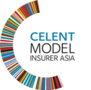 2015 Model Insurer Asia Awards
