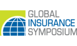 Global Insurance Accelerator Symposium