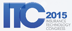 Insurance Technology Congress 2015