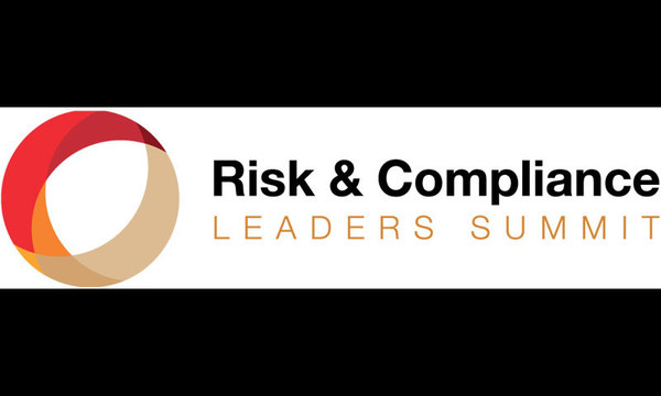 Risk and Compliance Leaders Summit | Worldwide Business Research (WBR) | Celent