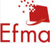 EFMA Retail Payments Week
