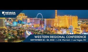 Western Regional Conference | Risk and Investment Management Society (RIMS) | Celent