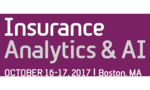 Insurance Analytics & AI