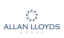 2nd Annual Retail Banking Technologies MENA Summit | Allan Lloyds Group | Celent