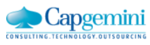 Webinar | New Insurance Product Launch - Challenges & Opportunities (hosted by Capgemini)