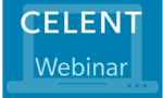 Celent Webinar | Platform Banking in the US: Positioning to Be at the Center in Retail Banking