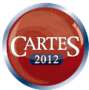 Cartes 2012 Exhibition & Conference