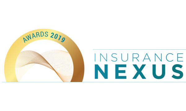 Insurance Nexus Awards | Insurance Nexus | Celent
