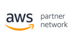 AWS Cloud Solution Ecosystem Transforming Financial Services