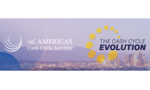 Americas Cash Cycle Seminar 2018
