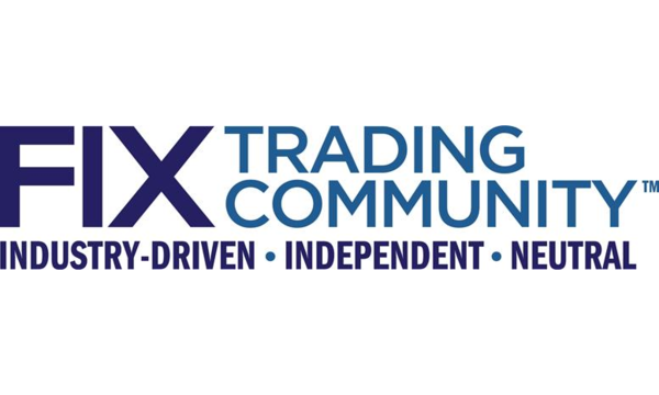 EMEA Trading Conference 2019 | FIX Trading Community | Celent