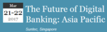The Future of Digital Banking Asia Pacific