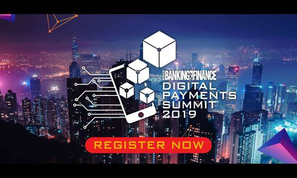 ABF Digital Payments Summit 2019 | Asian Banking & Finance (ABF) | Celent