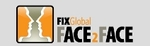 FIXGlobal Face2Face: The Electronic Trading Forums