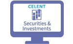 Celent Webinar | ESG Technology and Reporting Tools