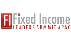 Fixed Income Leaders Summit APAC 2018 | Worldwide Business Research (WBR) | Celent