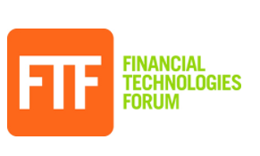 DerivOps 2019 North American 2019 | Financial Technologies Forum (FTF) | Celent