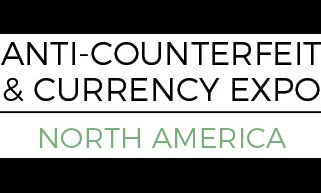 Anti-Counterfeit & Currency Expo North America | elite-exhibitions | Celent