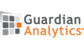 Webinar: The Path to Modern AML Compliance | Guardian Analytics | Celent
