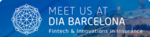 Digital Insurance Agenda (DIA) Barcelona