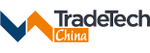TradeTech China: Capital Markets Technology