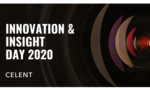 Innovation & Insight Day 2020 | April 16 | Digital Event