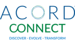 ACORD Connect 2018