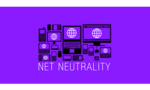 The World (Wide Web) Turns: What the End of Net Neutrality Means for the IoT and Insurance