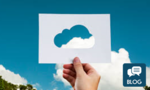 The Surging Appetite for Cloud-Based Services