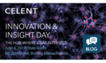 Wealth and Asset Management Converges on Celent's Annual Innovation and Insight Day