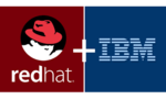 IBM Acquires Red Hat
