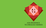 Time to Submit the Nominations for the Asia Insurance Technology Awards