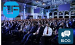 FinovateEurope 2015 - 2hat's in it for wealth management?