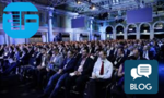 Finovate Spring: A Focus on the Practical