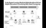 Digital Documents: The Last Mile Towards Achieving Fully Digital Lending