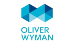 A New Age in Mortgage: Selected Oliver Wyman Insights