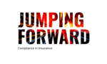 Jumping Forward: Compliance in Insurance
