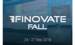 Finovate Fall 2018: CX is King